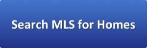 Search MLS Button