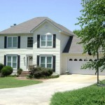 homes for sale in gwinnett county