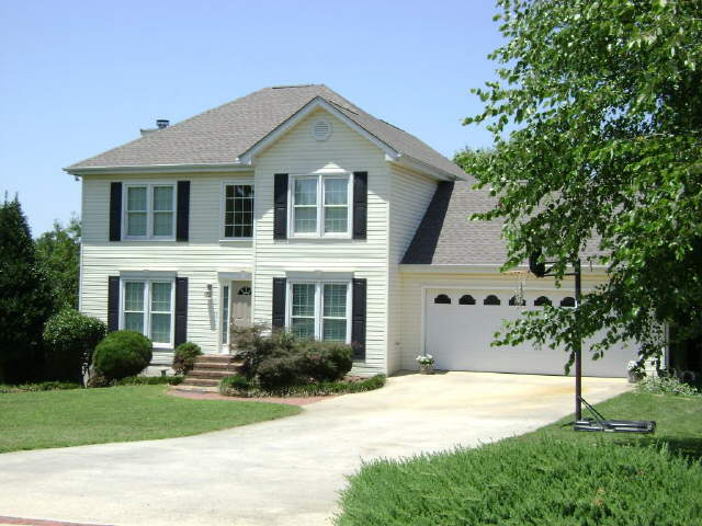 Homes For Rent In Gwinnett County Ga By Owner