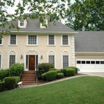 norcross homes for sale